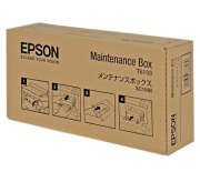 Tanque de Manutenção Epson C13T619300 SureColor T3000 | T5000 | T7000 | T3200 | T5200 | T7200 | F6000