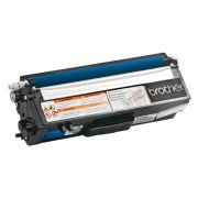 Toner Brother Original TN-315C Cyan | HL4140 | DCP9050 | MFC9460 SEM CAIXA