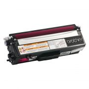 Toner Brother Original TN-315M Magenta  | HL4140 | MFC9460 SEM CAIXA