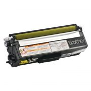 Toner Brother Original TN-315Y Yellow | HL4140 | MFC9460 SEM CAIXA