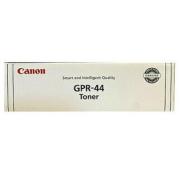 Toner Canon Original Gpr-44 Gpr44 Preto Para Lpb5280