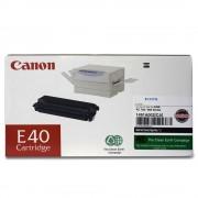 Toner Canon Original E-40 Black | PC-430 | PC-900 | FC-300