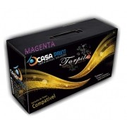 Toner Compatível com HP 309A Q2673A Magenta | 3500 | 3550