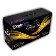 Toner Compatível com HP 650A CE273A Magenta | CP5525n | CP5525dn | M750n | M750dn