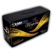 Toner Compatível com Okidata Black B4100 | 4200 | 4300 | 4350