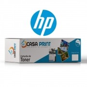 Toner  HP 85A Compatível  CE285A Black | P1102 | M1132 | M1212