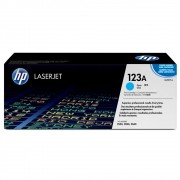 Toner HP 123A Original  | 2550 | 2820 | 2840