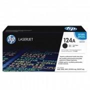 Toner HP 124A Original  Q6000a | 2600N | CM1015 | CM1017