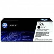 Toner HP 12A Original Q2612A Black | 1020 | M1005 | 3050N | 1022NW