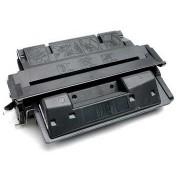 Toner HP 29X Original C4129X Black SEM CAIXA