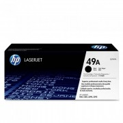 Toner HP 49A Original Q5949A Black |  1320 | 1320n | 1160