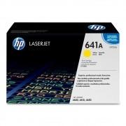 Toner HP 641A Original C9722A Yellow   4600   4650