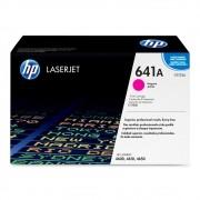 Toner HP 641A Original C9723A Magenta   4600   4650