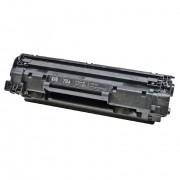 Toner HP 78A Original CE278A Black Sem Caixa