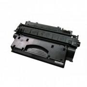 Toner HP 80 Original CF280A Black ´Sem Caixa´