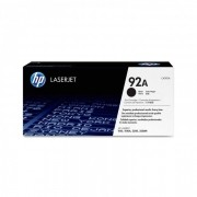 Toner HP 92A Original C4092A Black | 1100A | 3200 | 3200n
