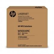 Toner HP Original W9004MC Black | HP LaserJet E60055dn E60065dn E60075dn E60075  E62555dn E62565h E62565hs E62565z E62575z