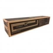 Toner Kyocera Original TK-8307 | TK8307BK Black | TASKALFA-3050C | 3050CI | 3051C | 3051CI | 3550C | 3550CI | 3551C | 3551CI