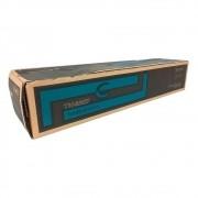 Toner Kyocera Original TK-8307 | TK8307C Cyan | TASKalfa-3050c | 3050ci | 3051c | 3051ci | 3550c | 3550ci | 3551c | 3551ci