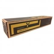 Toner Kyocera Original TK-8307 | TK8307Y Yellow | TASKalfa-3050c | 3050ci | 3051c | 3051ci | 3550c | 3550ci | 3551c | 3551ci