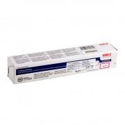 Toner Okidata Original 44469702/ 44973594 Magenta | C330DN | C530DN | MC361 | MC561