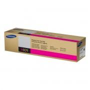 Toner Samsung Original CLT-M809S Magenta | CLX-9201 | CLX-9251 | CLX-9301