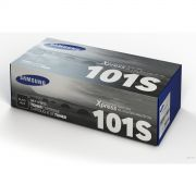 Toner Samsung Original MLT-D101S Black | SF-760P | ML-2164W | SCX-3400 | SCX-3405