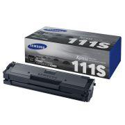 Toner Samsung Original MLT-D111S Black | Xpress M2020 | M2021 | M2070 | M2071
