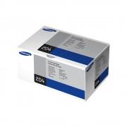 Toner Samsung Original MLT-D204S Black |  ProXpress SL-M3325 | SL-M4025 |SL-M3875