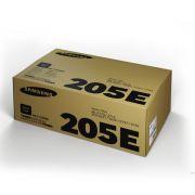 Toner Samsung Original MLT-D205E Black | ML-3710D | SCX-5637FR | SCX-5737FW