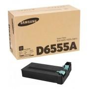 Toner Samsung Original SCX-D6555A Black | SCX-6555N | SCX-6555FN