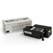 TONER XEROX 106R02763  BLACK ORIGINAL 6020 6020BI 6022