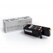TONER XEROX 106R2761 MAGENTA ORIGINAL  6020 6020BI 6022