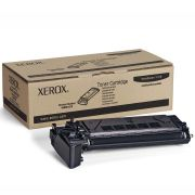 Toner Xerox Original 006R01278 Black | WorkCentre M4118 | FaxCentre 2218