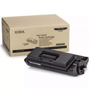 Toner Xerox Original 106R01149 Black | 3500VB | 3500VDN | 3500VN