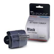 Toner Xerox Original 106R01203 Black | 6110 | 6110MFP