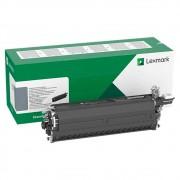 Unidade de Imagem Lexmark Original 78C0ZV0 Black CX622ade CS421dn CS521dn CX625adhe CX522ade CS622de CX421adn MC2535adwe