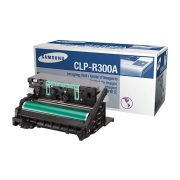 Unidade de Imagem Samsung Original CLP-R300A
