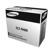 Unidade de Imagem Samsung Original CLT-R409