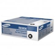 Unidade de Imagem Samsung Original CLX-R8385K Black