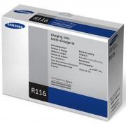 Unidade de Imagem Samsung Original MLT-R116
