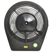 Ventilador Climatizador Mariz Ecoclean Industrial 5000