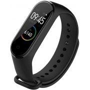 Smart watch Xiaomi Smart Band Relogio Pulseira Mi Band 4 Original