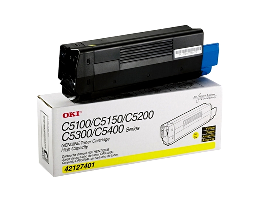 OKIDATA C5150N DRIVERS DOWNLOAD (2019)