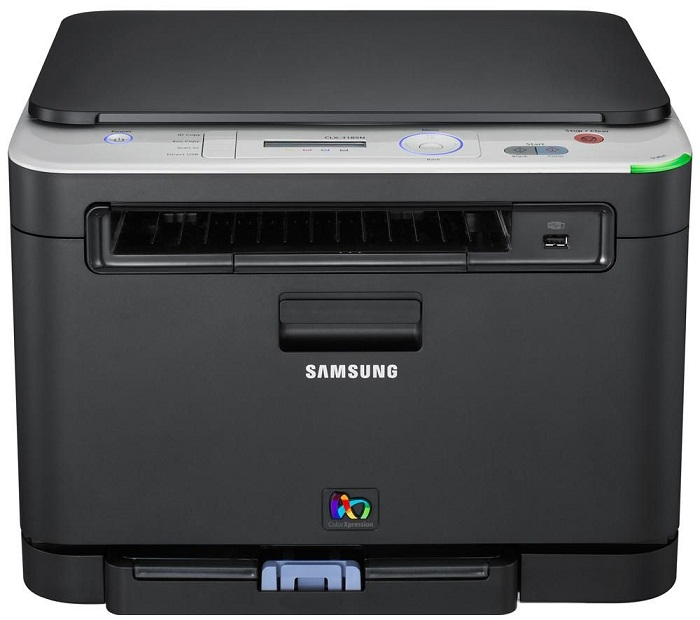 SAMSUNG CLX 3180 SCAN WINDOWS DRIVER
