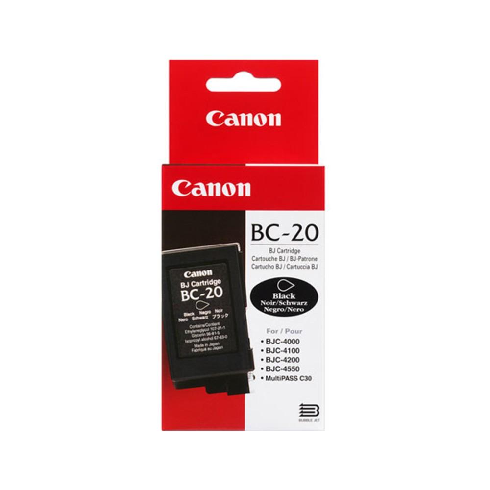 CANON BJC-4550 PRINTER WINDOWS 8 DRIVER
