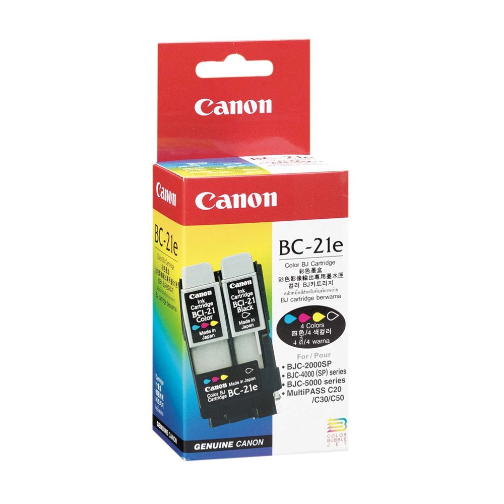 CANON BJC-5000 DRIVER DOWNLOAD