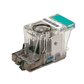 Cartucho de Grampos HP C8091A HP 9050,9040,4730 5K