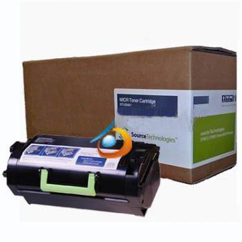 Cartucho de Toner PCI - STI 204060 Black