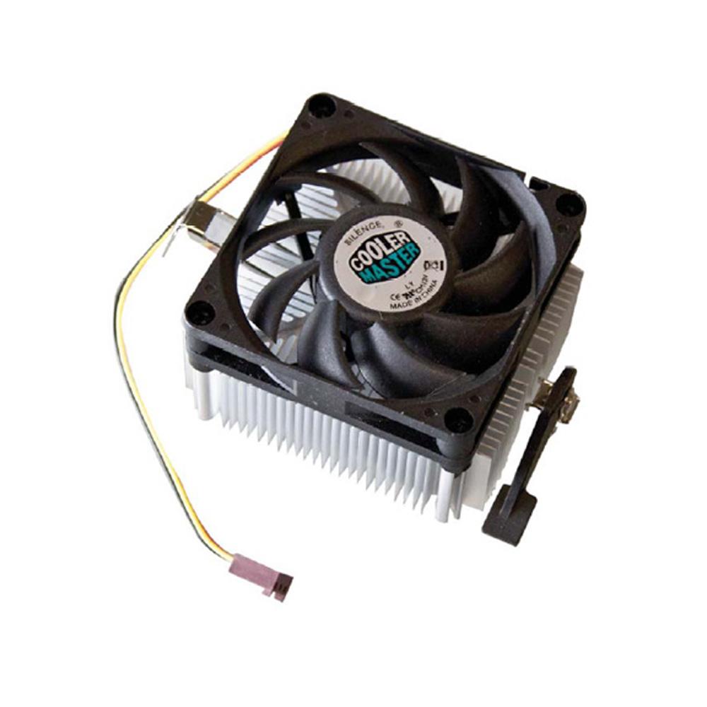 Cooler Master AMD Processor Fan DK8-7G5A-X9-GP